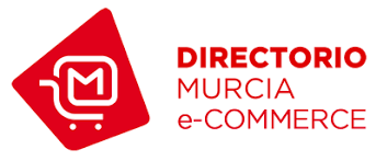 Murcia e - commerce